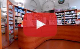 video farmacia aliberti